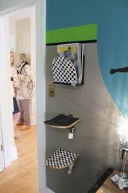 best 25 skateboard bedroom ideas on pinterest skateboard room best 25 skateboard bedroom ideas on pinterest skateboard room boy teen room ideas and boys skateboard room