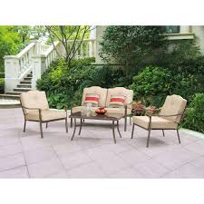 Modern Patio Furniture Clearance by Pgr Home Design Design Interior Creative