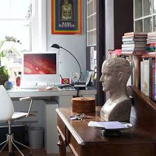 Decorating A Home Office Inspiration 70 Decorate Home Office Inspiration Of 60 Best Home