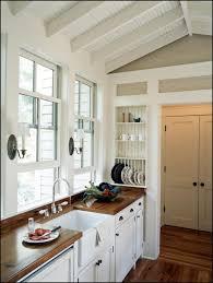 kitchen modern kitchen designs toronto modern kitchen designs