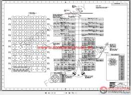similiar kenworth w900 wiring schematic keywords u2013 readingrat net