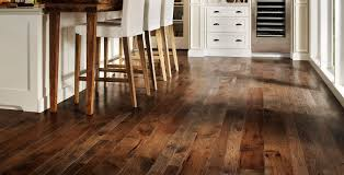Hardwood In Kitchen by A Closer Look At Bamboo Flooring The Pros U0026 Cons