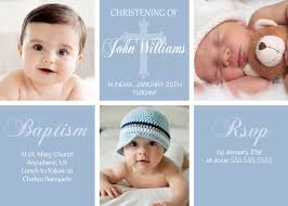 Invitation Cards Baptism 1st Birthday And Baptism Invitation Wording Baptism Invitations