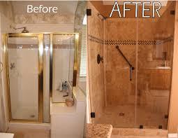 100 bathroom shower doors ideas best 10 bathroom tub shower