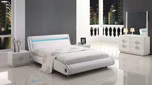 Bedroom King Size Furniture Sets Bedroom Furniture Amazing King Bedroom Furniture Sets Bedroom