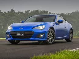 nissan 370z vs subaru brz buying guide best 2017 coupes carsdirect