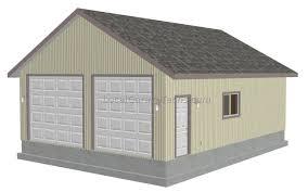 10 Car Garage Plans Garage Plans Best Garage Shelving Doors Clothing Garage