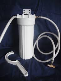 belkraft com under counter water purifiers