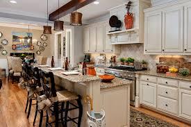 kitchen wonderful open kitchen concepts designs wonderful open