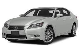 lexus cpo ls used cars for sale at lexus of mobile in mobile al auto com