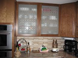 Kitchen Cabinets Plate Rack What About Colonial Gold Open Faced Cabinet For Plates Bowls Love