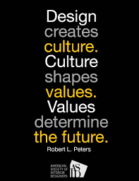 Interior Design Quotes by Architecture Design Quotes Like Success