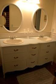 Vanity Dresser 66 Best Dresser U0027s Into Vanities Images On Pinterest Room