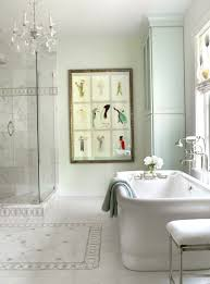 luxurious bathroom interior in french style u2013 inspirations