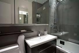 bathroom bathroom decorating ideas for small bathrooms cool small
