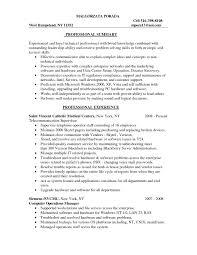 example of skills in resume resume problem solving skills example template problem solving skills resume example in sample with problem
