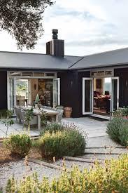 best 25 black house ideas on pinterest black house exterior