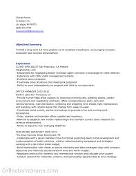 Resume Sample For Long Term Employment by Math Tutor Resume Sample Resume For Your Job Application
