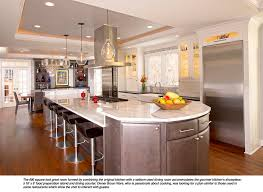 kitchen remodeling northern virginia home fronts news