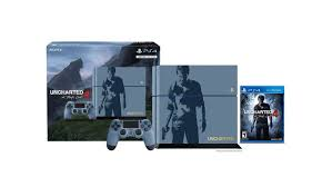 ps4 console amazon black friday best ps4 console bundles u0026 deals from jelly deals