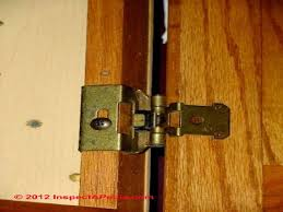 kitchen cabinet hinges types fresh idea 17 hinges repairs