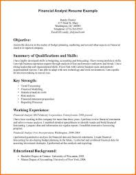 Generic Cover Letter For Resume  generic cover letter examples     LinkedIn