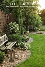 Landscaping Ideas For Backyards by Top 25 Best Backyard Landscaping Ideas On Pinterest Backyard