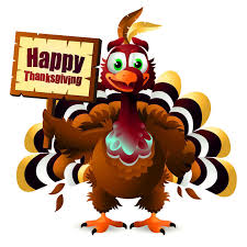 free animated thanksgiving clipart happy thanksgiving turkey pictures clipart images coloring pages free