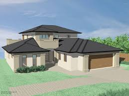 Hip Roof Ranch House Plans Roof Extraordinary Hip Roof Design For Home Hip Roof Calculator