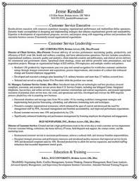 Sample Of Resume Skills And Abilities by Communication Skills Resume Example Http Www Resumecareer Info
