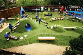 10 diy awesome and interesting ideas for great gardens 1