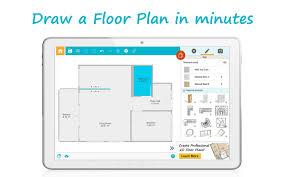 Home Designer Pro Viewer Roomsketcher Home Designer Android Apps On Google Play