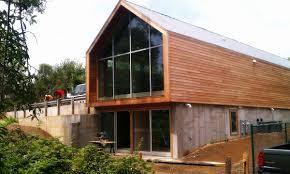 100 express modular homes best 20 prefab log cabins ideas