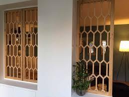 claustra bureau amovible 100 separation piece design room dividers u0026 partitions