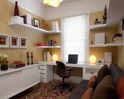beautiful image small home office designs photos 71 collection