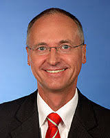 Thomas Fleischmann Chefarzt Interdisziplinäre Notaufnahme, Klinikum ... - dr_fleischmann