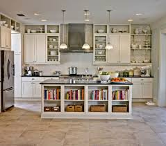kitchen room design kitchen island storage wooden kitchen plate