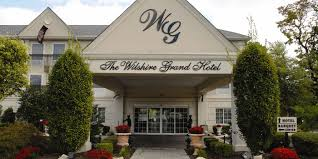 pet friendly luxury hotels in northern nj the wilshire grand hotel