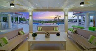 Home Decorators Collection Coupon Code Best Accommodation Maldives Water Villas Olhuveli Resort Jacuzzi