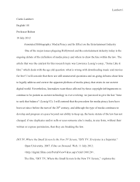 Buy essay online cheap an argument essay final copy   buy essay     buy essay online cheap intercultural seminars
