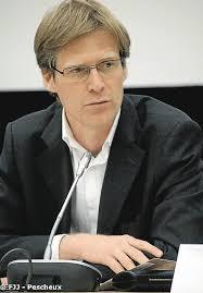 Pascal Brice Un diplomate engagé à l\u0026#39; - ECH21390156_1