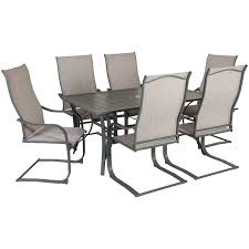 furniture gorgeous unique craigslist west palm beach furniture