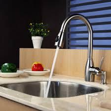 modern stainless steel kitchen sink design kitchen 36 inch double