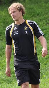 Daniel Tjernström