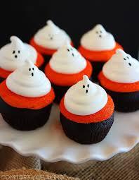 halloween ideas for kids treats