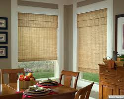 photo album collection bamboo roman shades ikea all can download