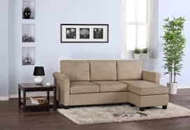 Simple Living Room Living Room Ideas Small Space Space Living Room Furniture Small