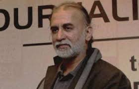Summary Tehelka founder-editor Tarun Tejpal has said that Sunita Sawant, the investigating officer in the rape case against him, had made a false complaint ... - tarun-tejpal_350_012814012703