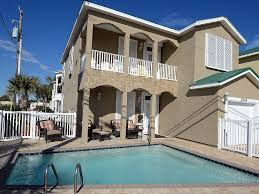 private homes vacation rental vrbo 335184 4 br sunnyside house