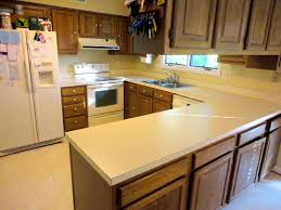 Remove Kitchen Cabinets by Replacing Kitchen Cabinets Fetching How Much Does Cabinet Also